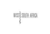 Miss SA Pageant